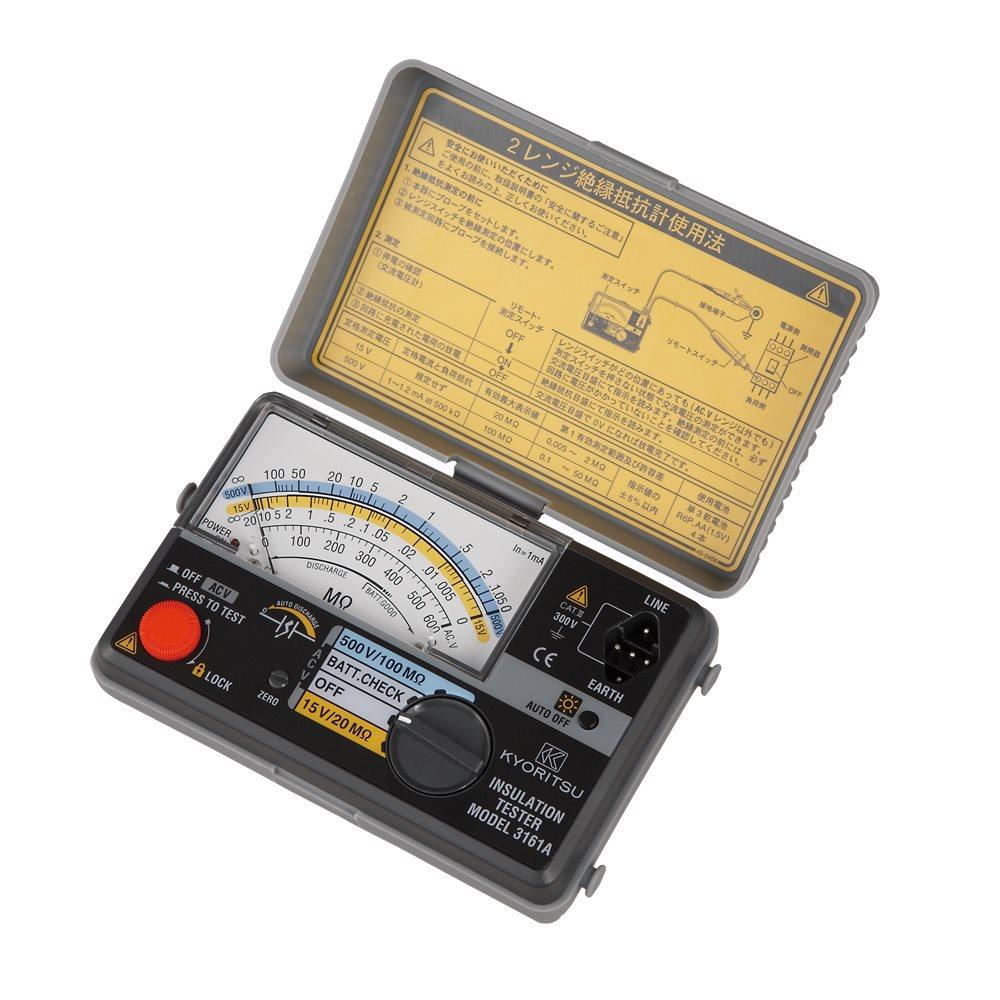 20070273