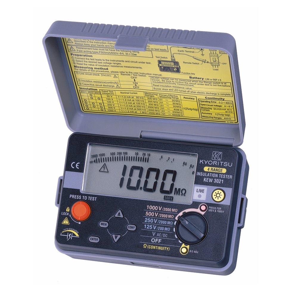 20060356